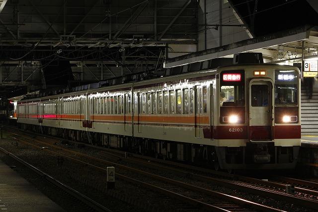 s-_MG_3429.jpg