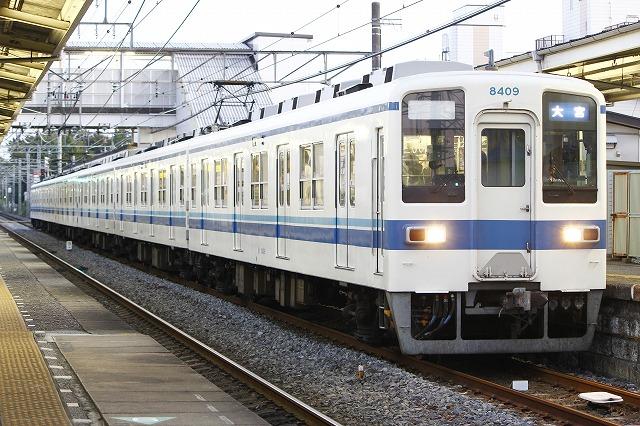 s-_MG_3514.jpg