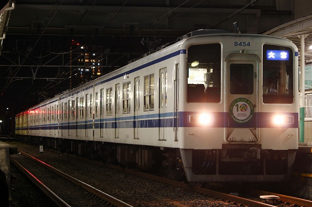 s-_MG_3523.jpg