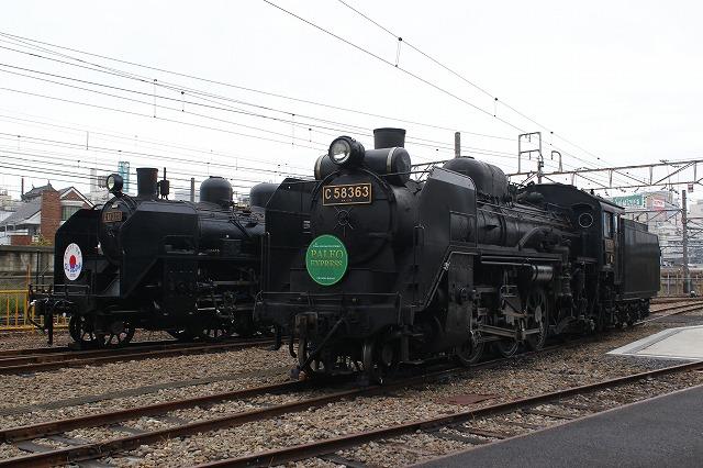 s-_MG_3926.jpg