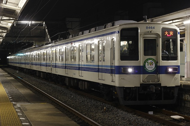 s-_MG_9876.jpg