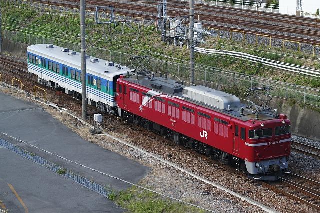 s-_MG_9958.jpg