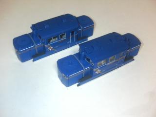 3-DD51製作(22)
