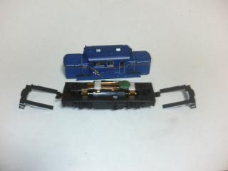 3-DD51製作(24)