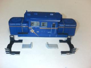 3-DD51製作(26)