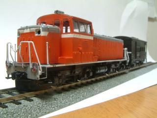 DSCF0035.jpg