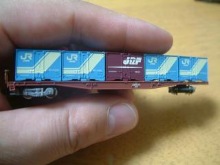 DSCF0045.jpg