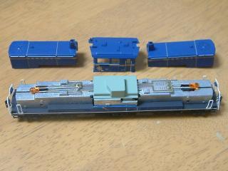DSCF8064.jpg