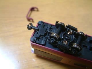 DSCF8073.jpg