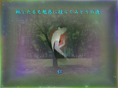 photvt2608hisitarumomiwakuni1s.jpg
