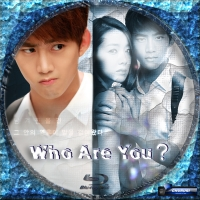 Who Are You?6BD
