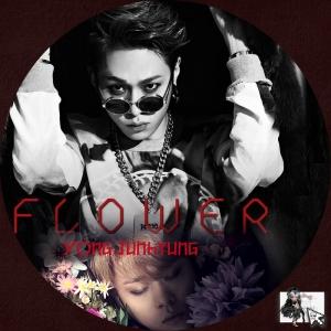 Yong Junhyung (BEAST)Flower汎用