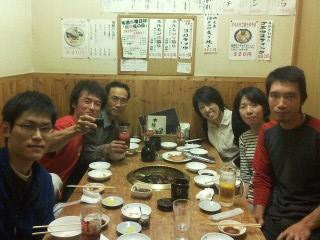 P2011_1001_200513.jpg
