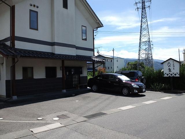 松本 714