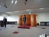 西日本宗教学会