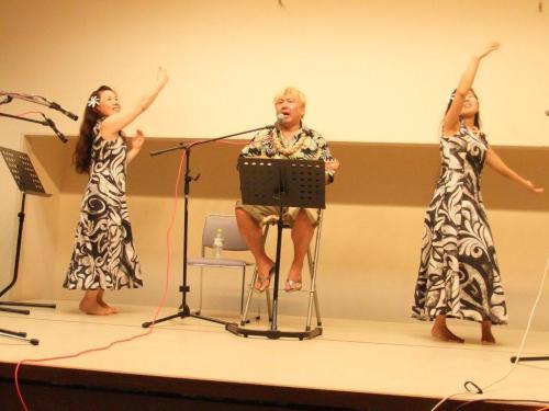 akisennseito_convert_20120324175955.jpg