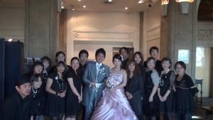 131201_2_wedding.jpg