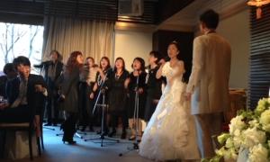 131215_1_wedding.jpg
