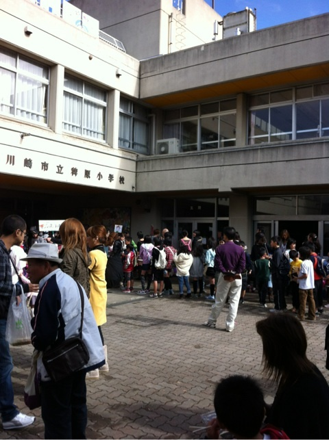 kawasakioyaji20111112_3.jpg