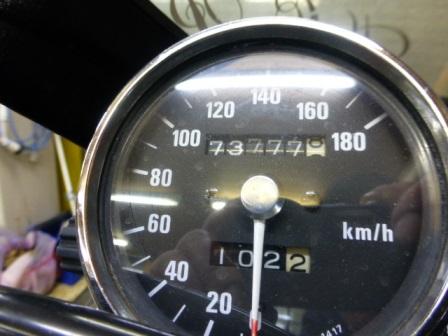 P1240163-2.jpg
