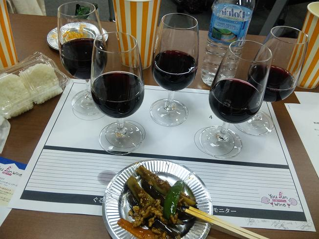 wine & cookdo 04