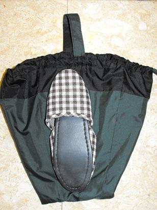 kasa bag 02