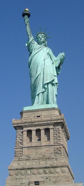 StatueOfLiberty01.jpg