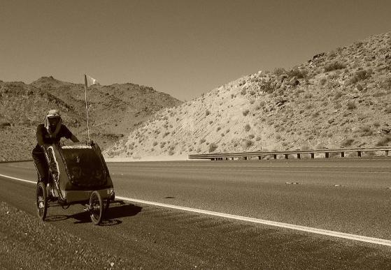 desert123.jpg