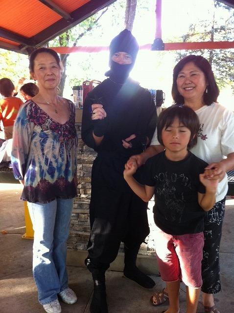 ninja2_20110929123058.jpg
