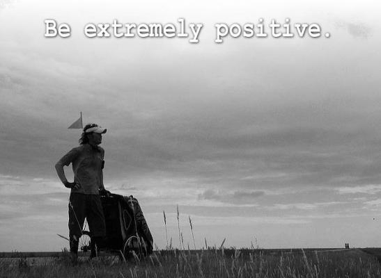 positive2.jpg