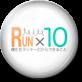 runx10_picbadge