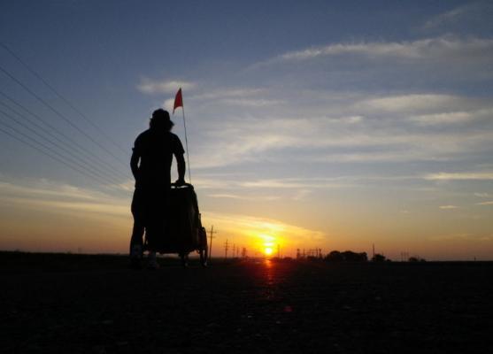 sunrise1_20111006120033.jpg
