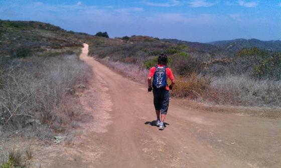 trail_20110918100800.jpg