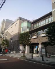 螟壽束蟶よー鷹、ィ_convert_20111129011343