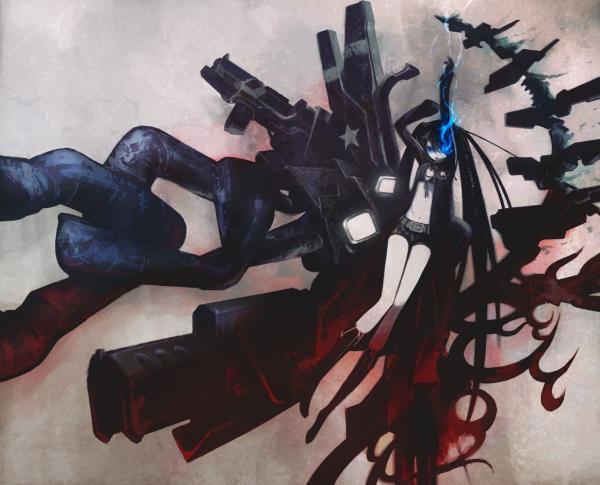 Konachan_com - 41977 black_rock_shooter huke kuroi_mato_convert_20120419215650