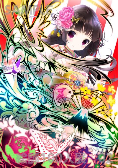 p_gallery03.jpg