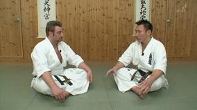 samurai-kazumi.jpg