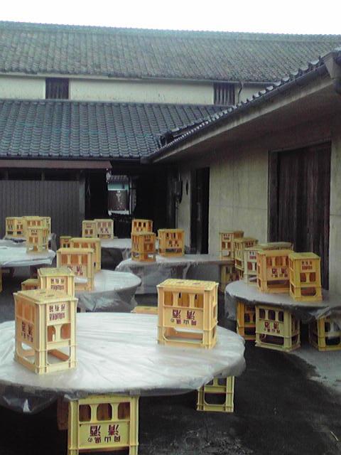 407sakagura3.jpg