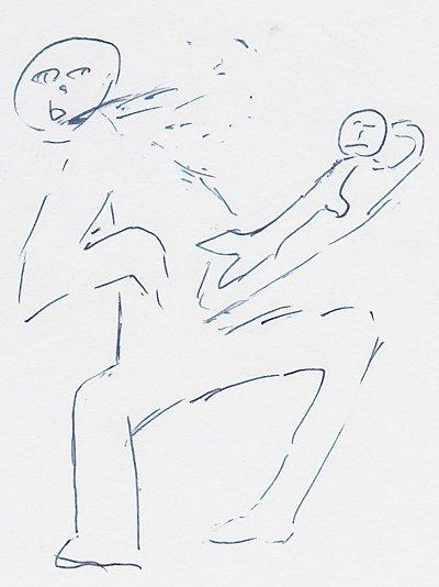 toudai2012ri23.jpg