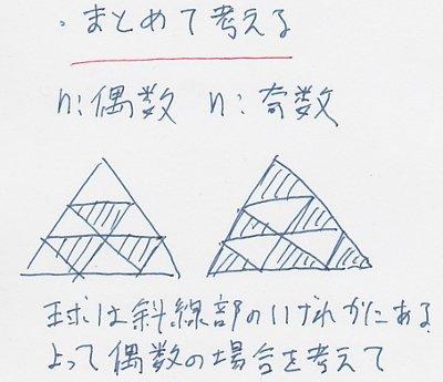 toudai2012ri24.jpg