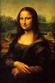 180px-Mona_Lisa.jpg
