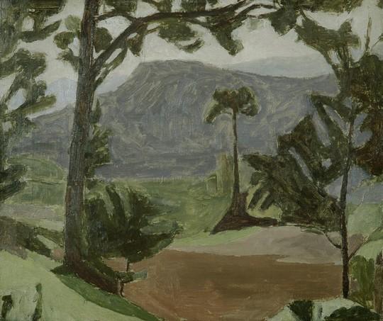 1935V211m.jpg