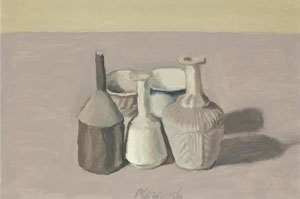 Natura_Morta,_oil_on_canvas_painting_by_Giorgio_Morandi,_1956,_private_collection