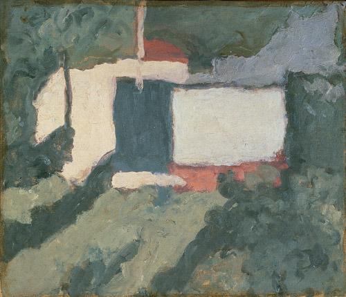giorgio-morandi-landscape-1962.jpg