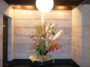 2011_09240010.jpg
