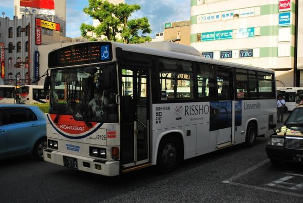 DSC_1462_convert_20110918184002.jpg