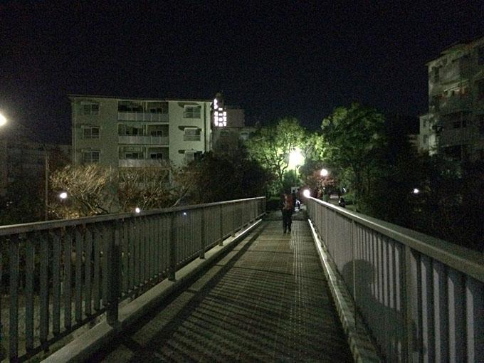 131127-4.jpg