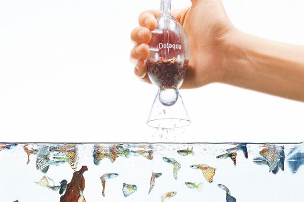 フードグラス