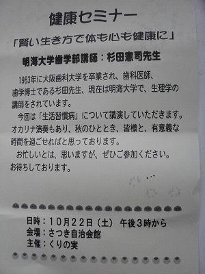 s-PA100007.jpg