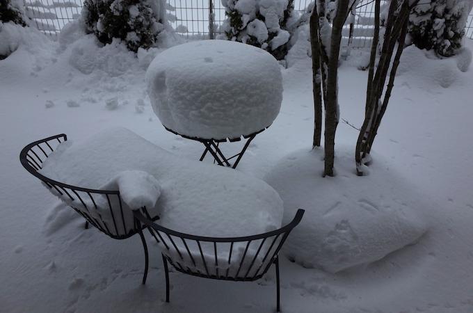 大雪0209
